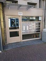 Kouvenderstraat 40B, Hoensbroek