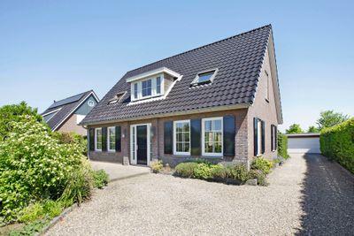 Machineweg 197-- AB, Aalsmeer