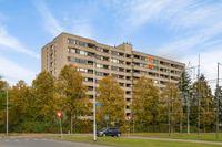 Penelopestraat 15, Eindhoven