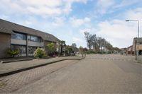 Diependijkstraat 19, Venlo