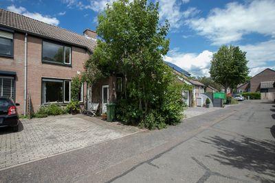Reyershaag 36, Maastricht