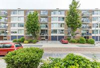 Van Karnebeekstraat 127, Dordrecht