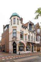 Havenstraat 3 B, Hilversum