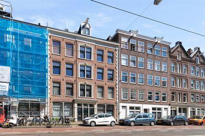 Marnixstraat 237E, Amsterdam