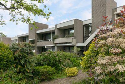 van Weedestraat 83, Soest