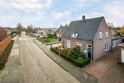 Gasthuisstraat 38, Helmond