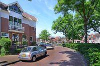 Schouwtjesplein 18, Haarlem
