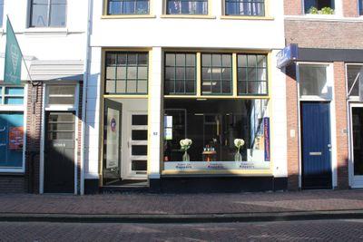 Boschstraat 76, Zaltbommel