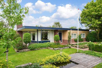 Noordbeekseweg 8, Vlissingen