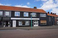Oprit 3, Oostburg
