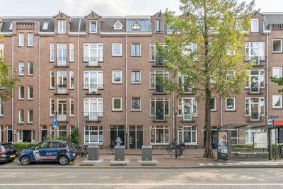 Molukkenstraat 613, Amsterdam