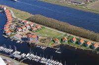 Schelde-Rijnweg 82, Tholen