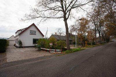 Hornweg 140, Aalsmeer