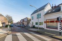 Balistraat 70, Dordrecht