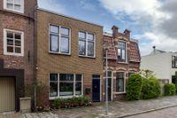 Havenstraat 14, Groningen