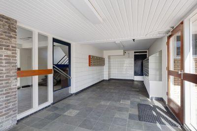 Livingstonelaan 696, Utrecht
