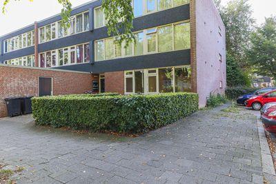 Dukdalf 116, Groningen