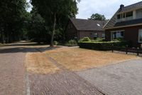 Dommersweg 26, Nieuw-amsterdam