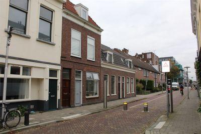 Herenweg, Utrecht