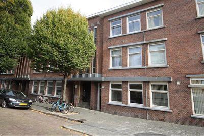 Pasteurstraat 126, Den Haag