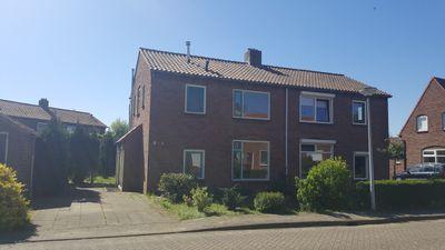 Eerste Broekdijk 5, Aalten