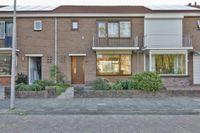 Bilderdijklaan 103, Hoogeveen