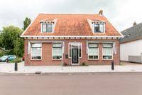 Mauritsweg 8, Ridderkerk