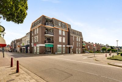 Montfortlaan 1-H, Meerssen