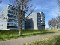 Noorderplassenweg 86, Almere