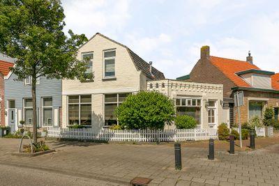 Vlissingsestraat 94, Oost-souburg