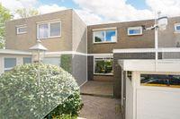 Van Kleffenslaan 241, Middelburg