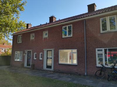 https://cdn-v3.huislijn.nl/objects/df41c1f9a69432817c0fbfb2aa82a1f68a13cd68/9970e566ac636e6843c9b94bdcb20f7c6aee1d53/xs.png