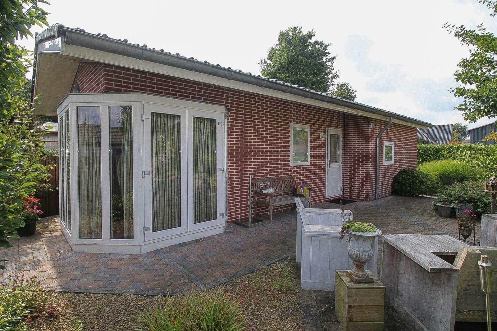 Prinsenweg 22-148, Nijkerk