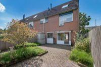Werflaan 87, Zoetermeer