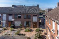 Groenstraat 126, Venlo