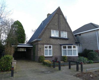 Boschweg 123, Schijndel