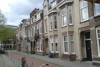 Koningsweg, Den Bosch