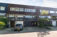 Grootmede 11, Middelburg