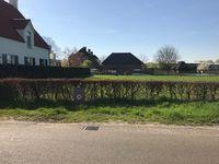 Averbodeweg 7BB, Sterksel