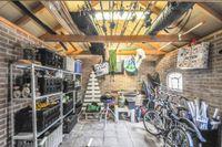 Du Boisstraat 9, Hoogeveen