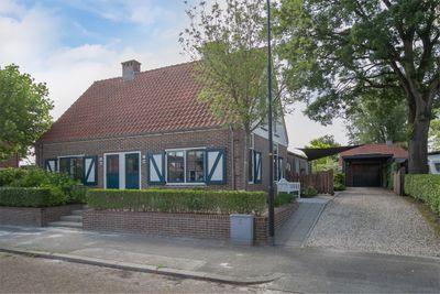 Staalweg 21, Apeldoorn