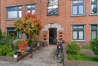 Burggravenlaan 153, Leiden
