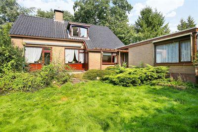 Zuidwending 285, Veendam