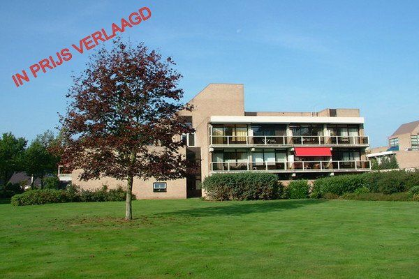 Frerikshof 84, Winterswijk
