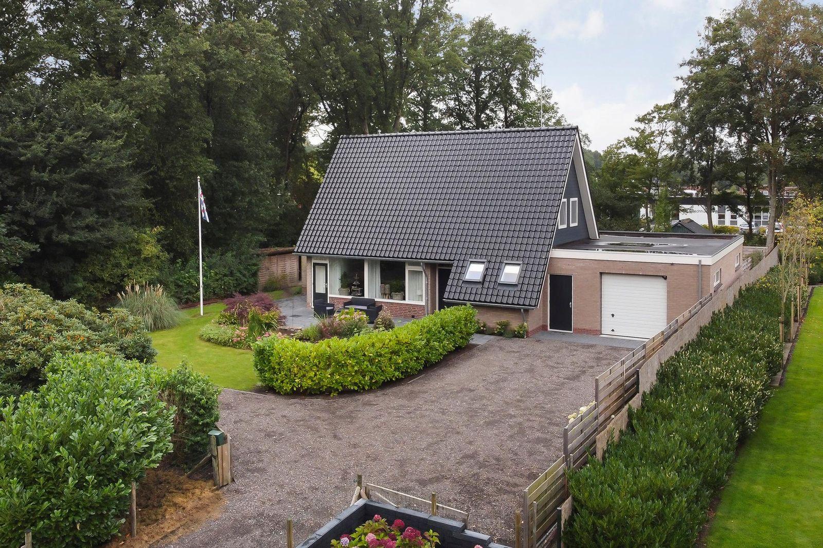Zomerweg 81, Noardburgum