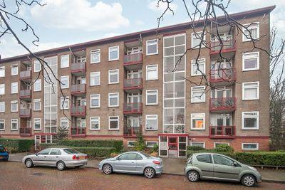 Zeelaan 87, Heemskerk