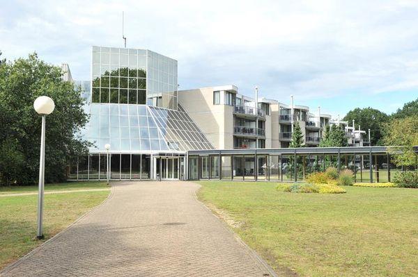 Oude Deldenerweg, Enschede