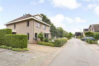 1e Johannastraat 30-B, Apeldoorn