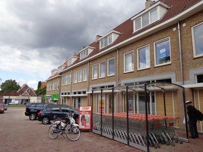 Beethovenlaan, Arnhem