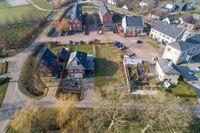 Nieuwe Dam 2, Kerkwijk